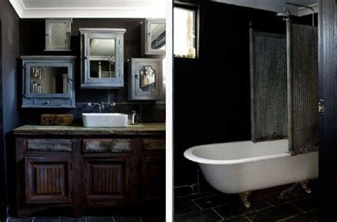 bathroom design ideas images cabinet shower for tub bathroom vintage