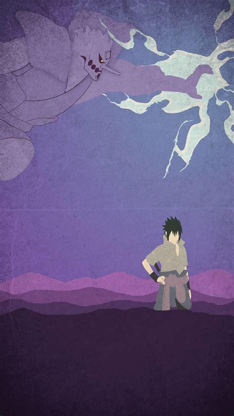 sasuke susanoo wallpaper  images