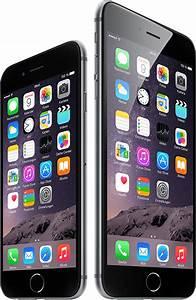 Mein T Mobile Online Rechnung Einsehen : iphone 6 und iphone 6 plus g nstig online kaufen t mobile ~ Themetempest.com Abrechnung