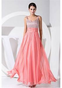wedding dress stores near columbus ohio bridesmaid dresses With columbus wedding dresses
