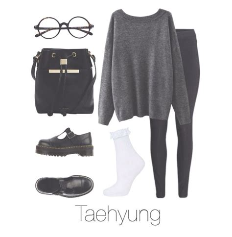 17 Best images about Kpop fashion on Pinterest | Woman clothing Kpop and Lazy days