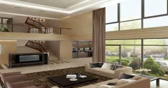 living room curtain ideas modern modern living room carpets and curtains ideas