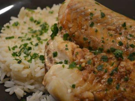 recette soja cuisine recettes de sauce soja de sevencuisine