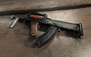 Everything To Know About PUBG39s Groza PLAYERUNKNOWNS