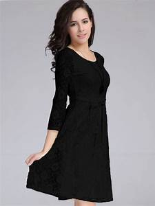 short black wedding dresses styles of wedding dresses With short black dresses for weddings