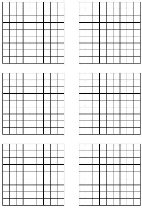 printable sudoku sudoku printable  printable sudoku