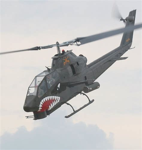 96 Best Ah-1 Cobra Images On Pinterest
