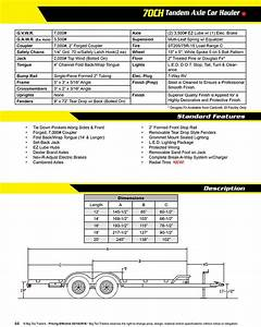 92 Ford Tempo Wiring Diagram