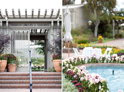 136 best images about california wedding venues on