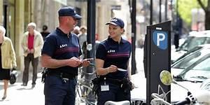 Amende Stationnement Genant : bordeaux l amende de stationnement 17 euros pourrait doubler sud ~ Medecine-chirurgie-esthetiques.com Avis de Voitures