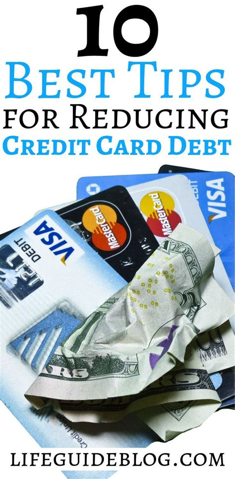 We did not find results for: Debt Interest Calculator | Reduce credit card debt, Credit card app, Credit card scanner