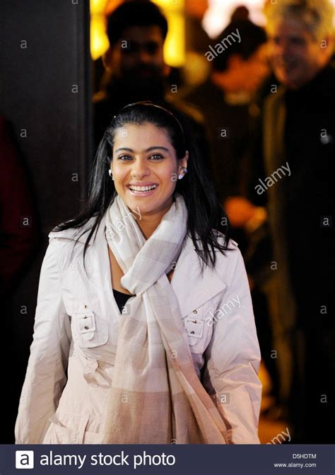 actress kajol devgan photos indian actress kajol devgan attends the photocall for the