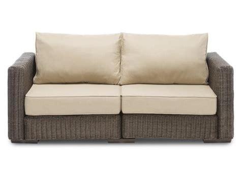 furniture rentals nc where to rent furniture