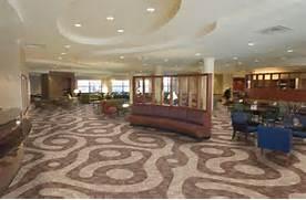 Carpet Designs For Living Room by Carpet Tiles For Home Interior Decorating Ideas Livingroom