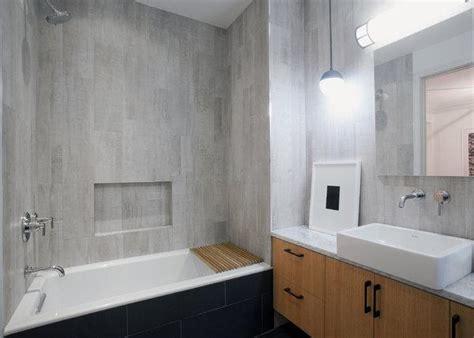 Renovating A Bathroom? Experts Share Their Secrets The