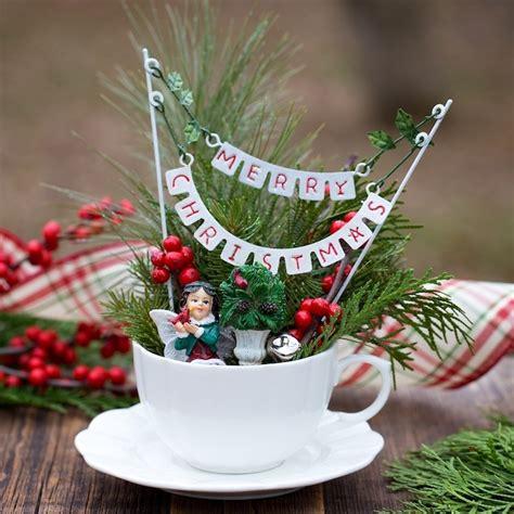 ideas  cute  whimsical fairy garden ideas