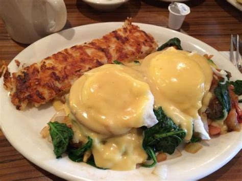 hearty meals hearty meal on a cozy place picture of getaway cafe south lake tahoe tripadvisor