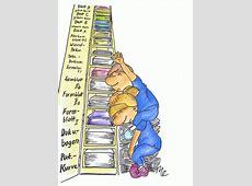 Muckis Karikaturen KrankenschwesterBlog