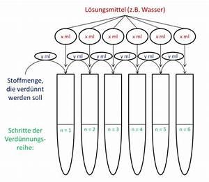 Geometrische Reihe Berechnen : verd nnungsreihe wikipedia ~ Themetempest.com Abrechnung