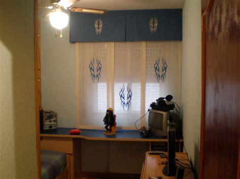 bandos cortinas bandos para cortinas decorar tu casa es facilisimo