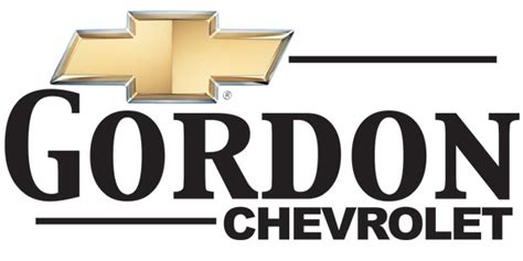 Gordon Chevrolet  Tampa, Fl Read Consumer Reviews