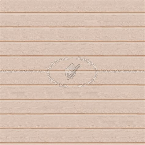 maple siding wood texture seamless