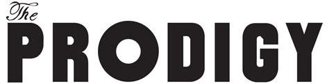 Prodigy Logo