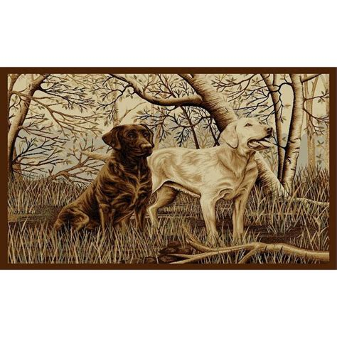 rugs for dogs dogs area rug the log furniture