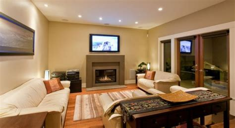 Top 4 Bedroom Gadgets We Love. Houzz White Living Rooms. Cream Color Living Room. Huge Dining Room Table. Red And Yellow Living Room Ideas. House Living Room. Stanley Dining Room Table. Modern Design Of Living Room. Gothic Dining Room Table