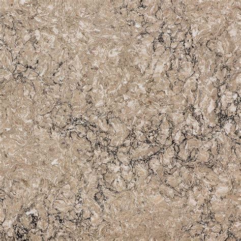 kimbler mist mgl granite