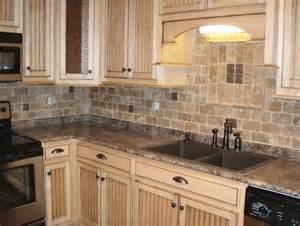 brick tile kitchen backsplash white brick tile backsplash home design ideas