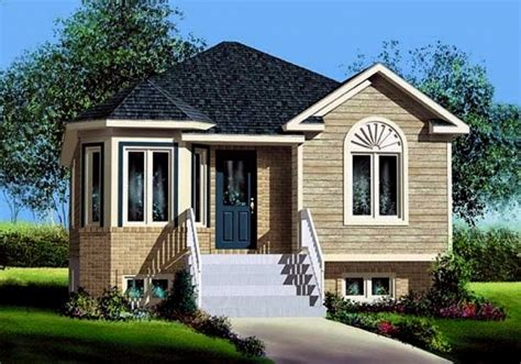 desain rumah minimalis ala eropa interistik