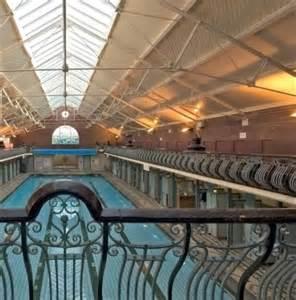display home interiors 39 s pools are stroke of genius wildlife local walks events
