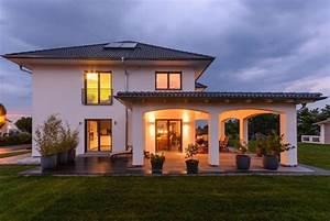 Die Besten Häuser : die besten 25 toskana haus ideen auf pinterest toscana ~ Lizthompson.info Haus und Dekorationen