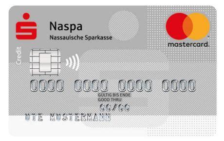 mastercard standard ihr weltweites zahlungsmittel