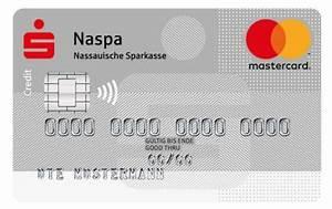 Visa Karte Abrechnung : mastercard standard ihr weltweites zahlungsmittel ~ Themetempest.com Abrechnung