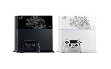 stunning yakuza  limited edition ps announced  sony