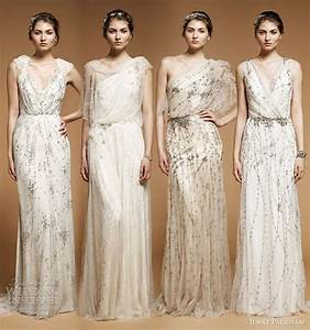 maisocalledlife 12 12 12 greek goddess inspired wedding With greek inspired wedding dresses