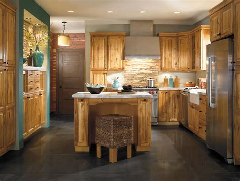Kitchens And Bathrooms Melbourne by Marsh Furniture Gallery Kitchen Bath Remodel Custom