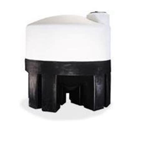 Boat Storage Ukiah by Ukiah Ca 1050 Gallon 20 Deg Cone Bottom Tank