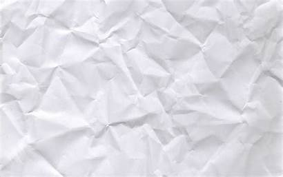 Paper Crumpled Backgrounds Texture Papers Background Piece