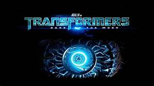 'Transformers: Dark Of The Moon' HD Wallpapers | I Have A PC