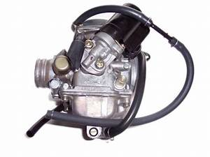Gy6 Carburetor Diagram  U2014 Untpikapps
