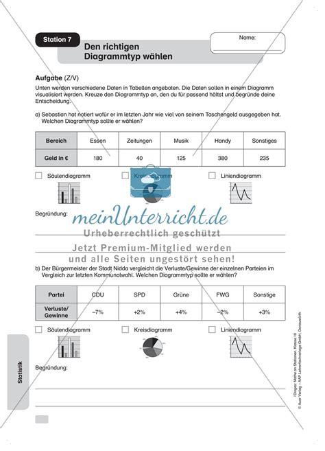 statistik zentralwert median tabellen und diagramme