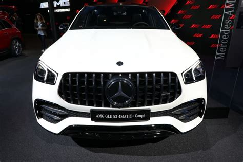 Used mercedes benz gle 450 amg for sale with photos carfax. BMW X6 (2019) vs Mercedes GLE Coupé (2020) : le match ...