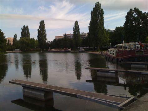 parc du port du canal parks port du canal dijon c 244 te d or yelp