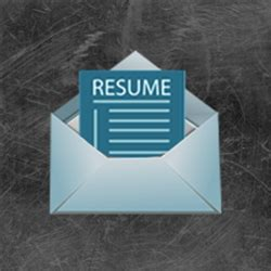 Indian Resume Creator by Resume Writing Services In Ahmedabad