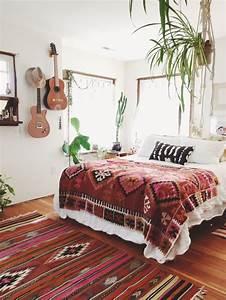 Best 25+ Bohemian bedrooms ideas on Pinterest Bohemian
