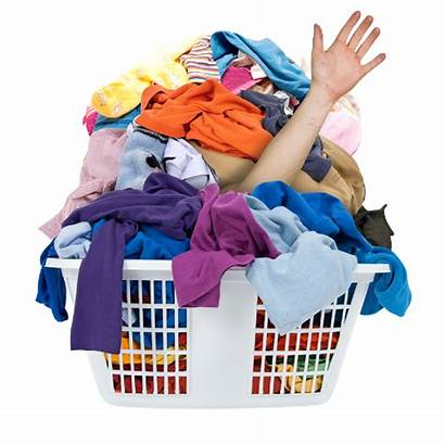 Laundry Services Dry Cleaning Service Johannesburg Delivery