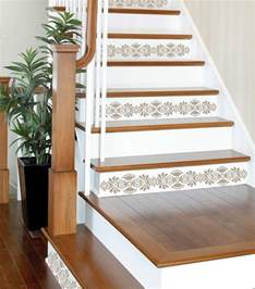 treppen billig decorar escaleras con estilo 50 ideas